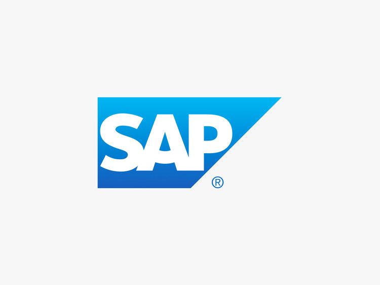eu_partners_sap