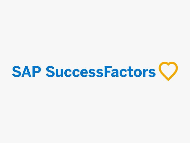 eu_partners_successfactors