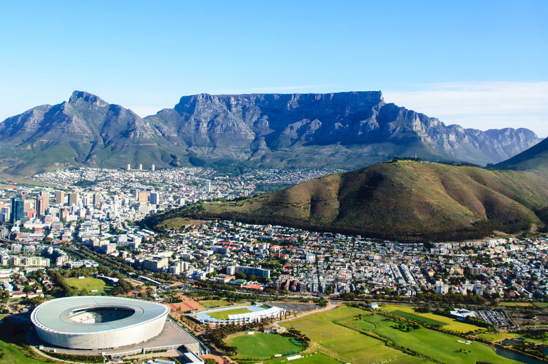 eu_southafrica