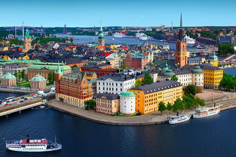 eu_sweden
