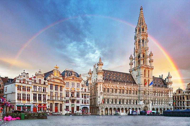 eu_belgium