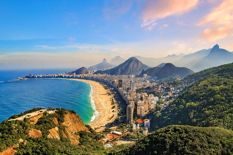 eu_brazil