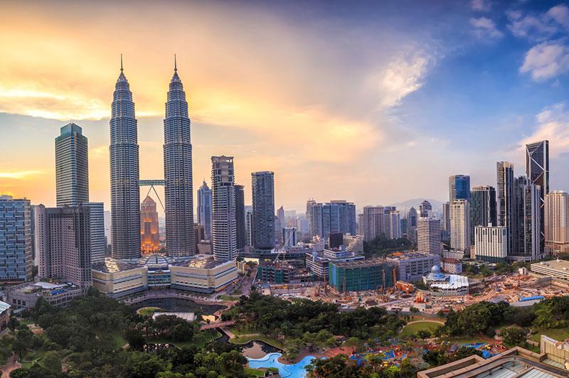 eu_malaysia