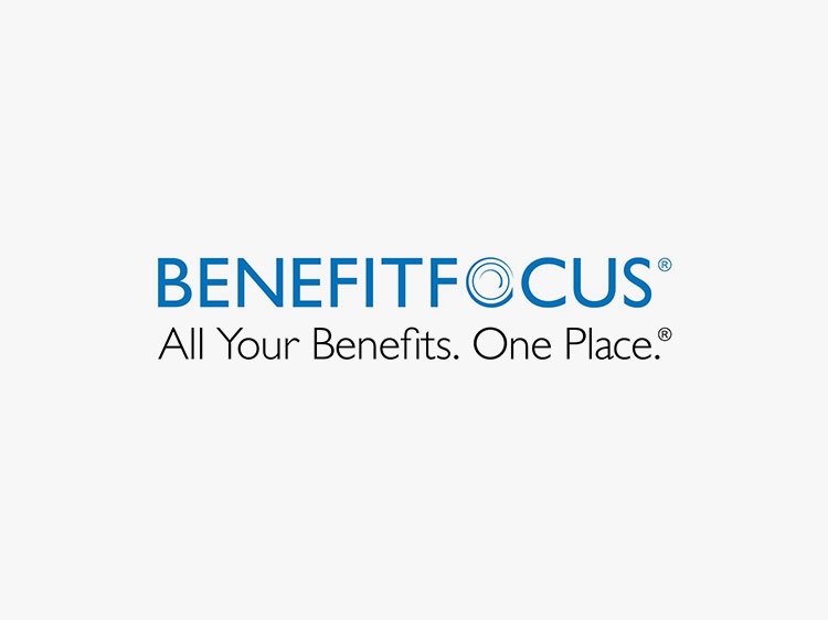 eu_partners_benefitfocus