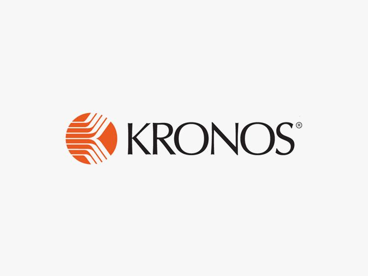 eu_partners_kronos