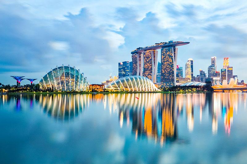 eu_singapore