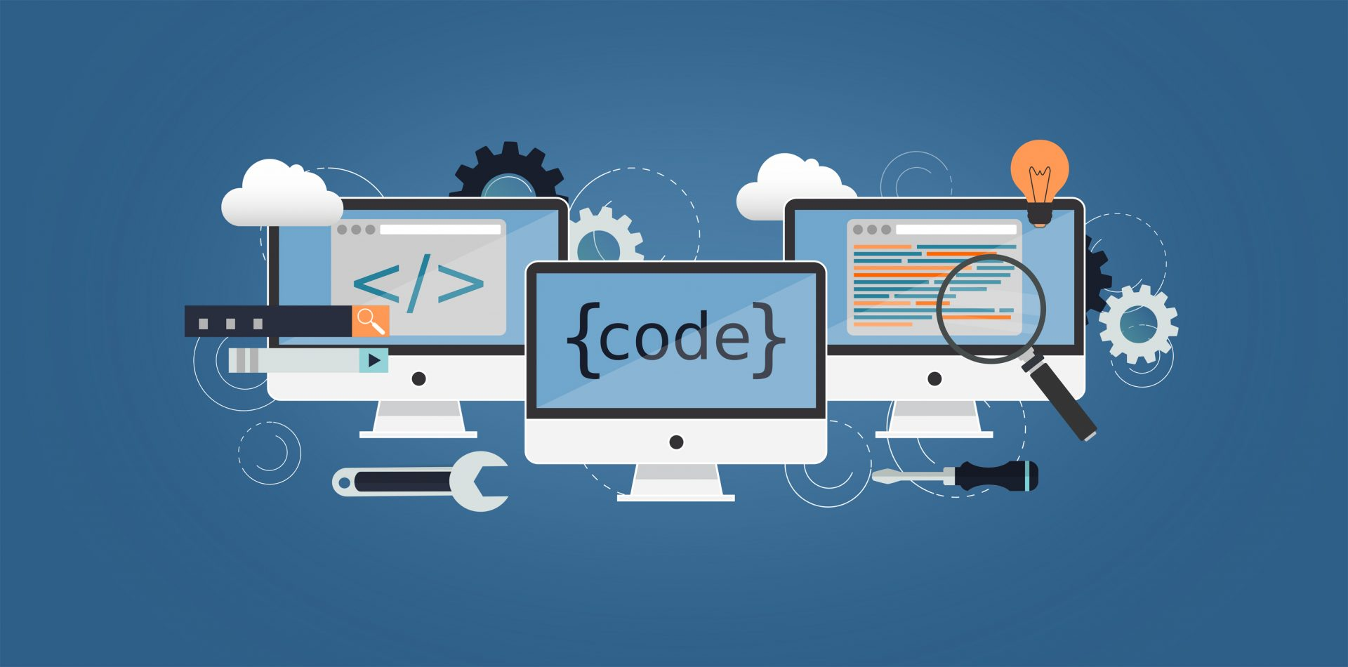 stockvault-coding-and-programming-computer-science-and-it239575-1.jpg